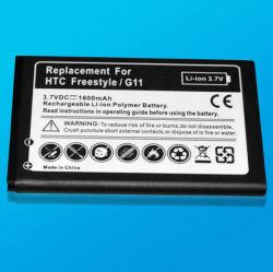 Аккумулятор для мобильного телефона HTC Incredible S