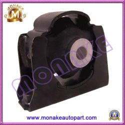 Super Quality Auto Sparepart Engine Mount for Toyota (12361-28230)