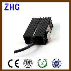 10W A 150w Calentador eléctrico pequeño Semiconductor PTC