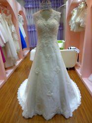 جراب قصير زواج المرأة اللباس بروم اللباس Uw4063