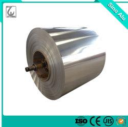 1050 1145 Bobina In Alluminio In Lega Stampata Goffrata Stucco