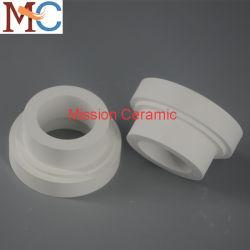 Arandela de cerámica de nitruro de boro/Anillo de cerámica