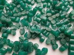 Virgin/matériaux plastiques recyclés de granules de PEBD/PEBD/PEBD en résine