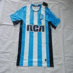 2016/2017 het Rennen van het Seizoen de Uniformen van het Voetbal van de Club