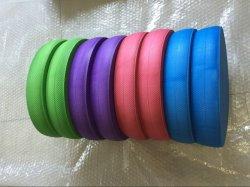 Balance-Pad Plus, Equilíbrio de TPE Almofada de torção, Equilíbrio Pad Twister recentragem