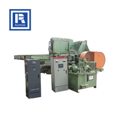 OSB Produktionszweig Maschine für Vorstand-Pflanze Russland-OSB