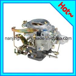 De Carburator van de motor van een auto voor de Kruiser 1969-1987 21100-61012 van het Land van Toyota
