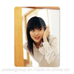 Yashi Newest Smart Touch Miroir Magique de publicité avec FHD Resulotion 1980X1280 de la vidéo