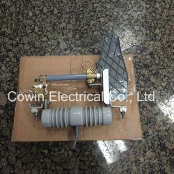 ロードドロップアウトのヒューズのタイプC Loadbreakの排気切替器