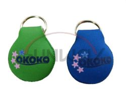 Neoprene bello Key Holder o Key Chain per Palm (PP0021)