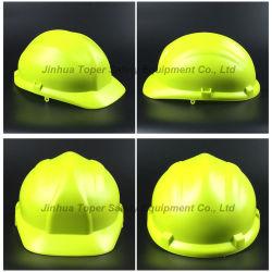 Sicherheits-Produkt-Fahrrad-Sturzhelm-leichter Typ Sicherheits-harter Hut (SH503)