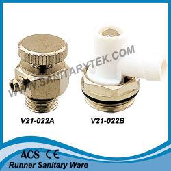 Руководство по ремонту вентиляционную пробку радиатора (V21-022)