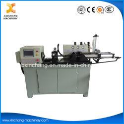 Transmissão contínua de fricção da máquina de solda