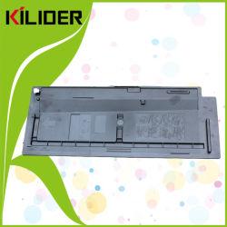Neue erstklassige preiswerte Felder, zum des verbrauchbaren kompatiblen Laser-Kopierers Tk479 für Kyocera Tk477 Tk475 Toner zu verkaufen