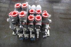 OEM ODMの油圧方向制御弁