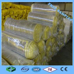 Superfine Faser-Glaswolle-Folie mit Glaswolle-Preisen