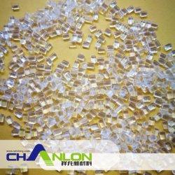 Shandong Xianglong, fabbrica di plastica flessibile di nylon trasparente