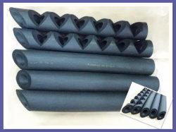 EVA tapete de espuma de poliuretano PU ou esponja PE Caixa de pacote de placa de isolamento ou Folha EVA