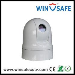 Infrared buiten Camera's van de Veiligheid van de Veiligheid de Camera's Verborgen voor Auto