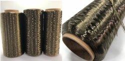 Fibre de basalte Alkali-Resistant Roving 4800tex