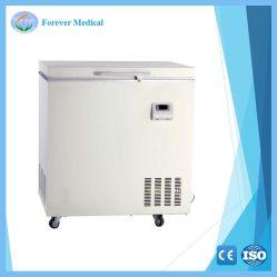 مختبرية طبيّة [لو] درجة حرارة عميقة [فريزر] منتوجات طبيّة