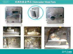 Home Appliance Stamping Die /Outil/du moule/Outillage pour lave-vaisselle les pièces métalliques ou de pièces embouties de Higrade