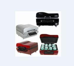 3D нажмите кнопку нагрева машины для фотографий/Печать машины HS3d2