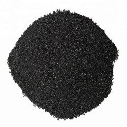 Высокое качество низкая цена огнеупорного материала из карбида кремния черного цвета