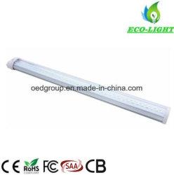 2g11 LED-Lampe 15W mit 4pins LED 2g11 zu ersetzen Filips Master PL-L 36W