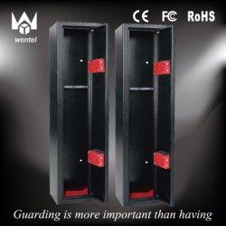 Venta caliente la máxima calidad el mejor precio Seguro Pistola fuego electrónico digital
