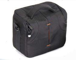 Противоударная нейлоновые сумки через плечо мешок для фотографий Sh-16051211