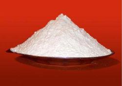 99% Anhydrate высокого качества фармацевтических препаратов цинка ацетат для промышленности класса