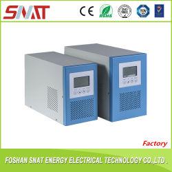 700W Productos Solares de inversor para Generador solar