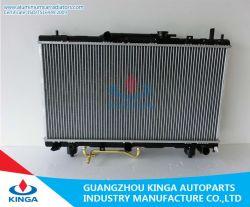 Автомобиль/ Auto радиатор для Toyota Corona Premio'96-01 на