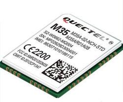 Módulo de comunicação GPRS GSM (M35)