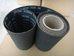 Aluminium /Zirkonium Oxide Schuurlinnen Zk328x 60#