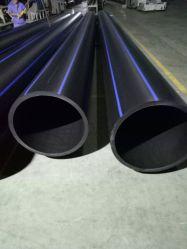 저렴한 지하 실링용 HDPE 천연 가스 파이프