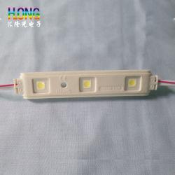 DC12V CE&RoHS Einspritzung-Baugruppe /SMD LED des Weiß-5050