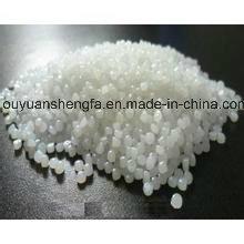 2020 Hoog HDPE/van het Plastic Materiaal - dichtheidsPolyethyleen