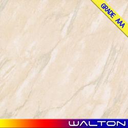 Sel soluble en porcelaine de carreaux de céramique Tuiles de plancher (4R007)