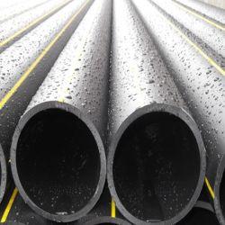 대직경 HDPE/PE 농업 관개를 위한 플라스틱 물 공급 관