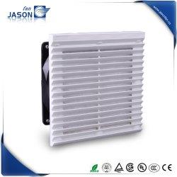 نظام التسخين مروحة فلتر الهواء مقاس 150 مم Fjk6622pb230