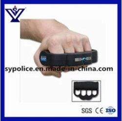 Produits de protection personnelle (SYDJ-10)
