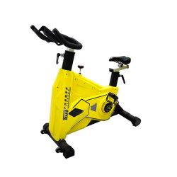 Machines die van de Gymnastiek van de Oefening van de Fiets van Aero van de Machine van de Geschiktheid van Bltw Xb05 de CardioFiets spinnen