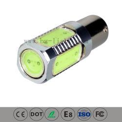 7.5W Selbst-LED Auto-Birne der Birnen-LED (T20-B15-005Z21BN)