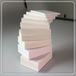 Póster personalizado de la junta de espuma de PVC Impresión UV/Hoja de Sintra