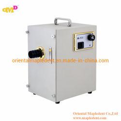 370W Laboratório Dental Coletor de pó / Dental único coletor de pó aspirador de pó