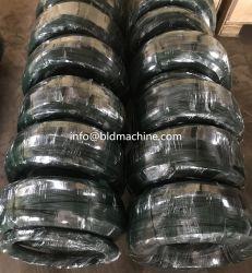 Belüftung-überzogene Stahldraht-Klage-Kleidung-Aufhängungen