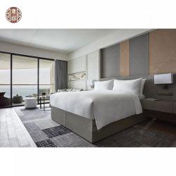 L'hospitalité de gros de meubles de salle VIP de l'hôtel pour un hôtel 5 étoiles