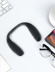 Структуры поддержки OEM/ODM логотип высокое качество стерео переносная беспроводная технология Bluetooth динамик